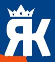 Royalkrane